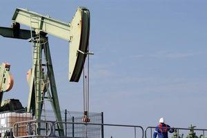 Giá dầu trước viễn cảnh 100 USD/thùng