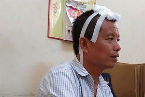Lời khai của nghi phạm trong vụ thảm án ở Thái Nguyên