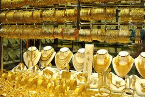 Giá vàng hôm nay 25/9: Giá vàng kiệt sức, nỗ lực cố thủ trước sức ép của đồng USD