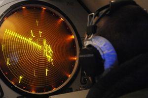 Khẩn cấp: Nga gửi vũ khí chiến tranh điện tử tới Syria