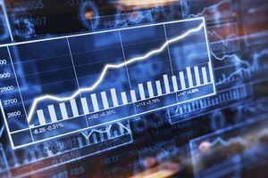 Chứng khoán 24h: PLX tiếp tục kiến nghị giãn thoái vốn nhà nước, nới room lên 49%
