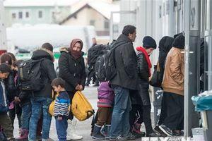 Hậu Brexit: Anh xét duyệt thị thực nhập cư theo hai tiêu chí