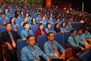 Người lao động gửi tâm tư tới Đảng, Quốc hội và Chính phủ
