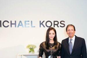 Tại sao Michael Kors chi hơn 46.000 tỷ để thâu tóm Versace?