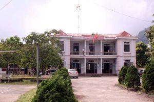 Chuyển điều tra vụ sai phạm hơn 1 tỷ đồng tại xã Phú Cường
