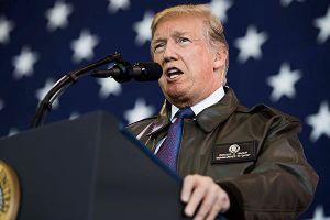 Quyết buộc Trung Quốc 'đầu hàng', Donald Trump dày công bài binh bố trận (Kỳ 1)