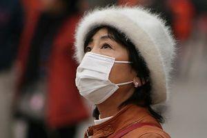 Khoa học chứng minh ô nhiễm không khí làm giảm trí tuệ con người