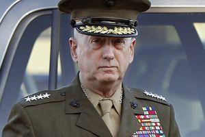 Mỹ sẽ duy trì hiện diện quân sự tại Syria đến bao giờ?