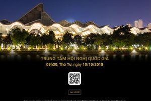 Hé lộ thông tin về Bphone 3 chuẩn bị ra mắt ngày 10/10