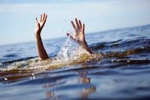 Nhậu say, nam thanh niên bơi qua sông bị đuối nước tử vong