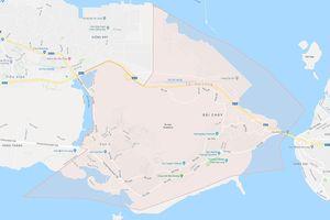 Quảng Ninh gọi đầu tư dự án bãi đỗ xe ở TP. Hạ Long