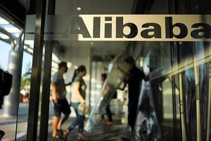 Trung Quốc bắt giữ 21 nghi phạm đánh cắp thông tin khách hàng Alibaba