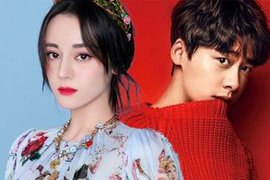 Kết thúc bình chọn khán giả về giải Kim Ưng 2018: Địch Lệ Nhiệt Ba và Lý Dịch Phong dẫn đầu số phiếu