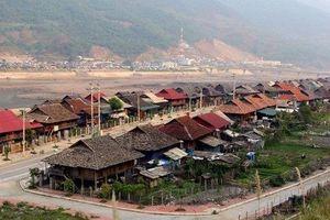 Vụ án thủy điện Sơn La: Không có căn cứ truy tố nguyên Phó Chủ tịch huyện Mường La?