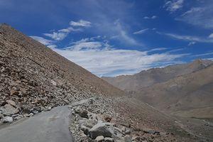 Ấn Độ: BĐKH ở Ladakh ảnh hưởng nghiêm trọng đến nông nghiệp
