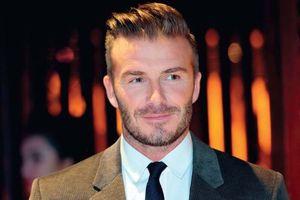 Ai dễ rối loạn ám ảnh cưỡng chế như Beckham?