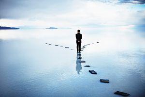 18 câu nói về cuộc đời - vận mệnh, ai cũng nên đọc qua một lần