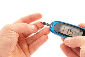 Nếu không điều trị tiểu đường bạn sẽ phải đối mặt với những điều đáng sợ này