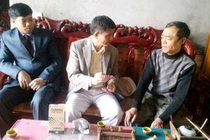 Hưng Yên: Triển khai nhiều giải pháp đấu tranh, phòng ngừa tệ nạn xã hội