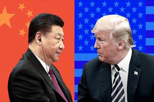 Hục hặc trong chính quyền ông Trump về chiến tranh thương mại với Trung Quốc