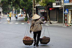 Nợ công của Việt Nam được dự báo giảm về 61,4% GDP