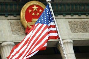 Trung Quốc tuyên bố khó đàm phán thương mại với Mỹ vào lúc này