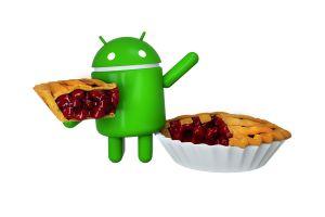 Thông tin thú vị về lịch sử hệ điều hành Android của Google