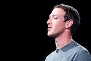 2 đồng sáng lập Instagram dứt áo rời khỏi Facebook