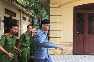 Lừa bán 11 cô gái sang Trung Quốc, đôi nam nữ lãnh án tù hơn 10 năm