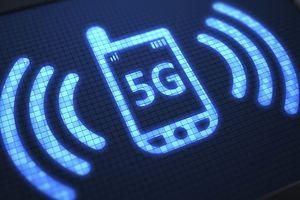 Nhà mạng nào được triển khai 5G tại Việt Nam?