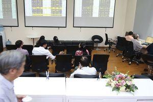 Thị trường chứng khoán cần cải thiện chất lượng và rộng cửa đón vốn mới