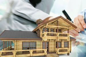 Quyền tài sản, những mắc míu pháp lý cần giải quyết