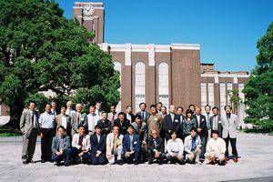 Cơ hội học miễn phí tiếng Nhật dành cho giáo viên tiếng Nhật trẻ