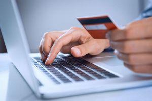 Chống thất thu thuế thanh toán điện tử