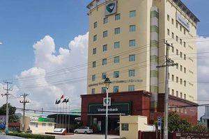 Điều tra bổ sung vụ Vietcombank Tây Đô thiệt hại nghìn tỷ