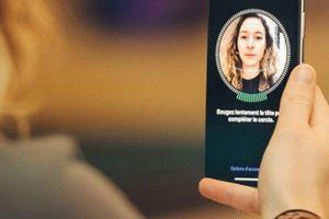 Sau tất cả, Face ID trên iPhone Xs Max vẫn bị đánh lừa bởi cặp song sinh