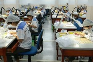 Quan tâm tạo việc làm cho lao động nghèo và cận nghèo
