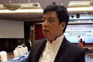 Việt Nam thận trọng với các sản phẩm biến đổi gen