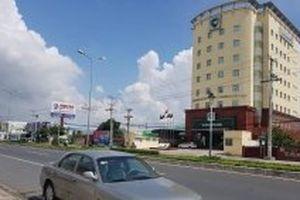 Điều tra bổ sung 'đại án' 1.800 tỷ đồng của Vietcombank Tây Đô