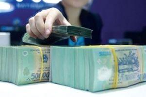 Dòng tiền vẫn đổ mạnh vào trái phiếu chính phủ