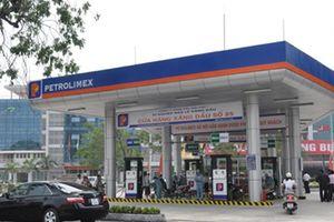 Lại kiến nghị 'thả nổi' giá xăng dầu theo thị trường