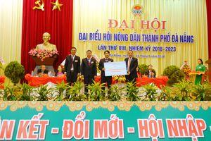 Nâng cao vai trò của nông dân trong quá trình xây dựng, phát triển TP Đà Nẵng