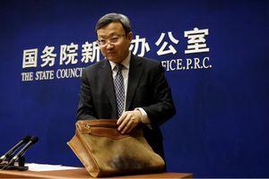 Trung Quốc cảnh báo các công ty Mỹ sẽ bị tổn hại