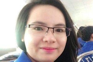 Nữ cán bộ xã ở Phú Quốc nghi 'mất tích bí ẩn' đang sống yên ổn ở nơi khác