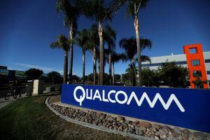 Qualcomm cáo buộc Apple ăn cắp bí mật chip rồi bán cho Intel
