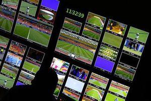 Liên minh bảo vệ bản quyền truyền hình - khán giả không thể đứng ngoài cuộc