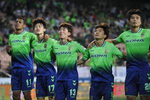 Lịch thi đấu, dự đoán tỷ số bóng đá châu Á diễn ra hôm nay 26.9