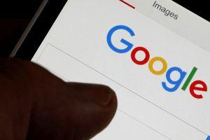 Google nới lỏng lệnh cấm quảng cáo liên quan tiền mã hóa