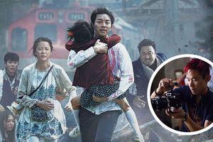 'Ông hoàng phim kinh dị' James Wan sản xuất 'Train to Busan' phiên bản Hollywood