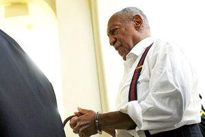 'Bố của nước Mỹ' Bill Cosby lãnh án tù ở tuổi 81